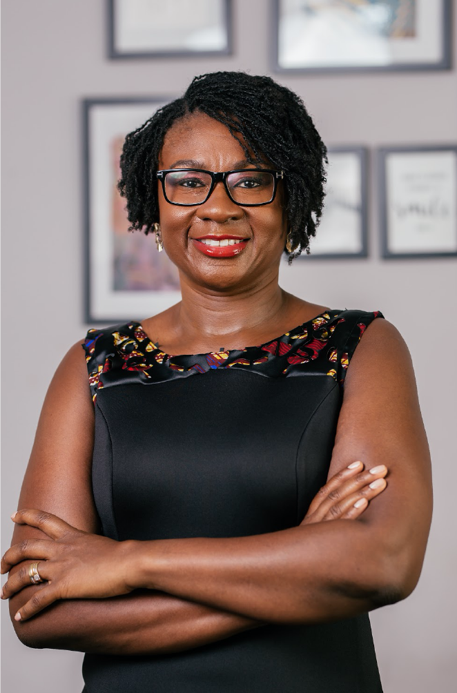 Irene-Asare-Who-we-are