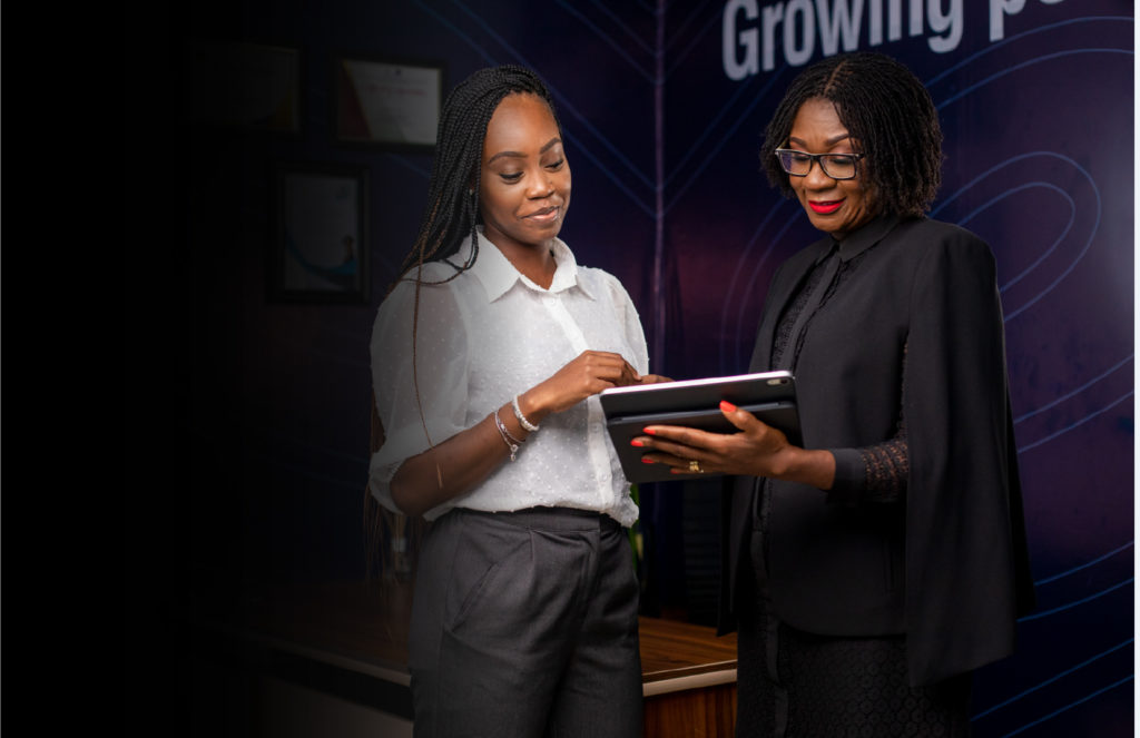 The 3 Best Strategies: What I Learned From Running An HR Mentoring Programme in Ghana